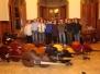 Kontrabasové kurzy 2010