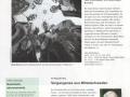 kulturtipp-swiss-004