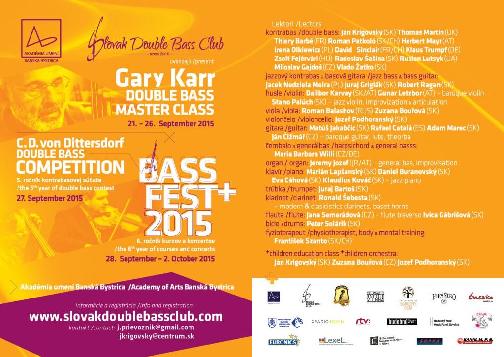 BassFest2015_plagatFACEBOOK_