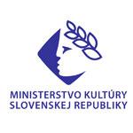Logo_a_ministerstvo