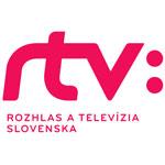 rtvs_logo_big