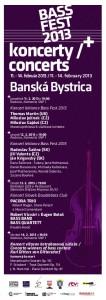 BassFest2013_program-0