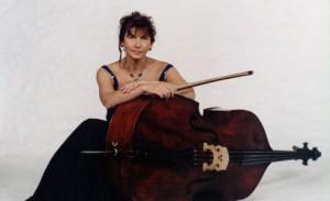 irena olkiewicz
