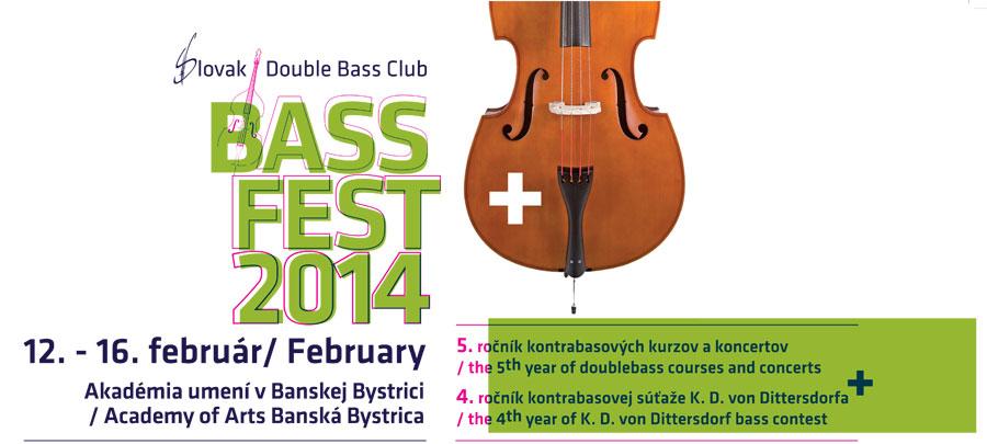 bass-fest-2014-banner