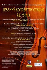 2013-9-jesenny-koncert