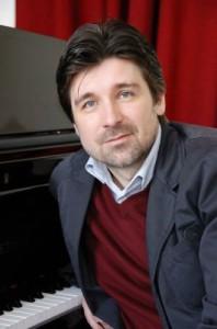 Daniel Buranovský