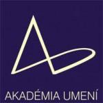 akademia_umeni_BB