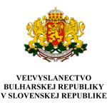 velvy-bulharsko