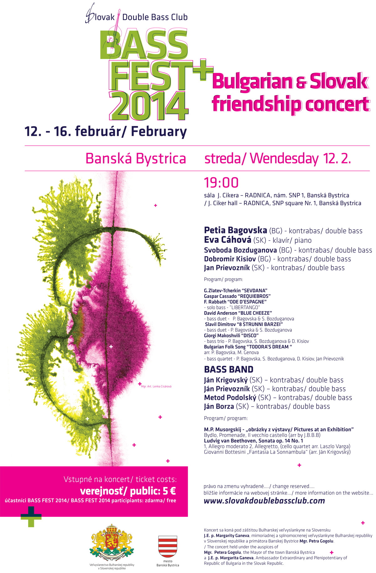 BassFest2014_koncert-priatelstva