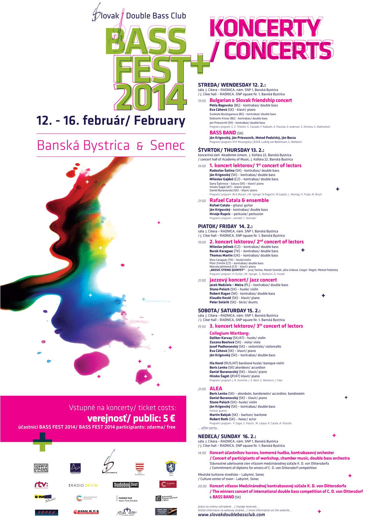 BassFest2014_koncerty_plagat