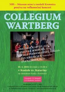 MMM-Collegium-Wartberg