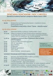 sencania sencanom_web