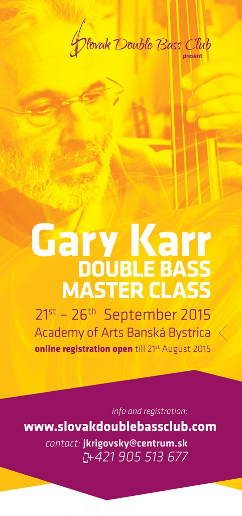 BassFest2015_letakDL_GaryKarr_WEB