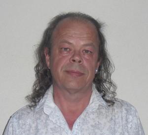 Jozef Kolkovič