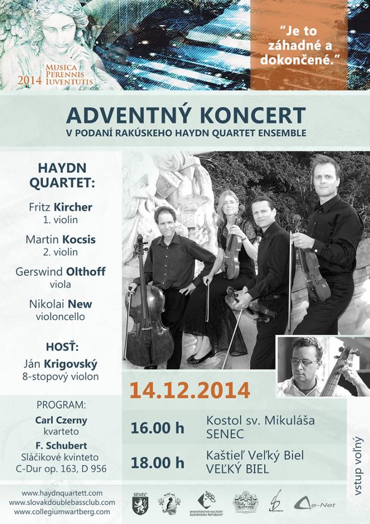 koncerty SC + VB (1)