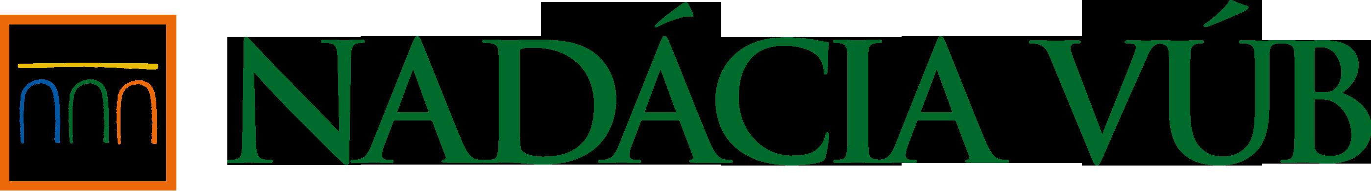 Logo_nadacia_VUB
