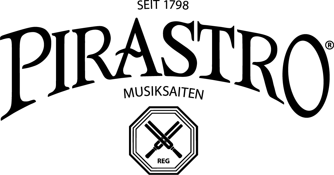 pirastro_logo