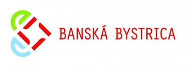 mesto_Banska_Bystrica