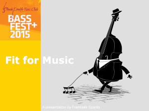 Frantisek Szanto-Fit for Music 2015-coverpage-page-001