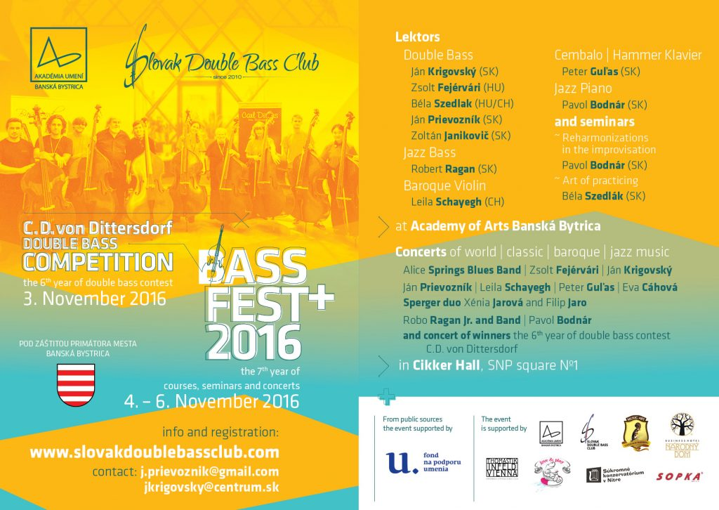 bassfest2016_plagatfacebook_03-2