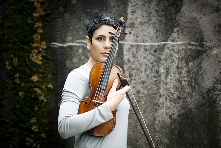 leila-shayegh