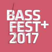 BASS FEST+2017