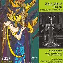 """MPI 2017 """"Jesus de morte"""""""