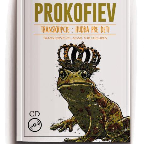 PROKOFIEV_TRNS copy