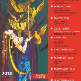 Festival MPI 2018