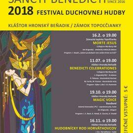 Festival MPSB 2018