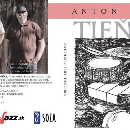 Anton Jaro Trio Tienohra CD 4-page-001